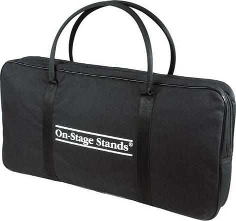 On-Stage Stands KSB6500 Keyboard Stand Gig Bag KSB6500