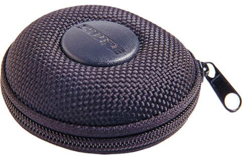 Shure EASCASE  Soft Zippered Pouch  EASCASE