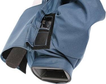 Porta-Brace RS-EX3 Mini-DV Rain Slicker for Sony PMW-EX3 RS-EX3B