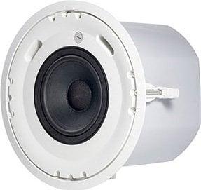 """JBL Control 226C/T 6.5"""" Coaxial Ceiling Speaker CONTROL-226C/T"""