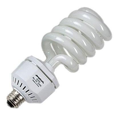 Westcott 0050 50W Fluorescent 0050