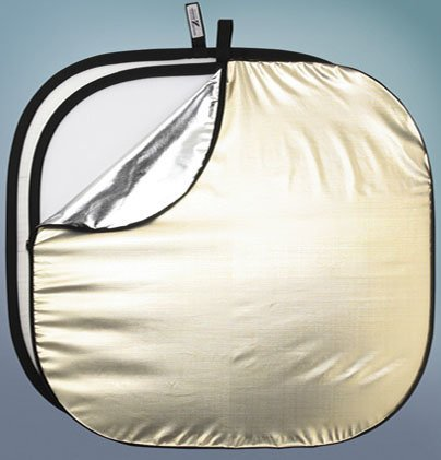 "Westcott 1032 Reflector Kit 6-in-1 42"" 1032"
