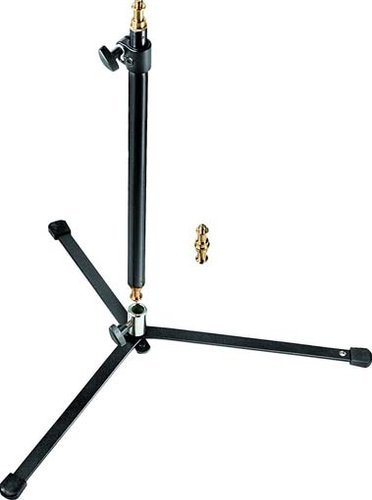 Manfrotto 012B Backlite Stand with Extension Pole 012B