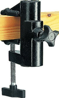 Manfrotto 349 Column Clamp 349-MANFROTTO