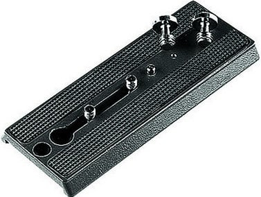 Manfrotto 357PLV Quick Release Sliding Mount Plate 357PLV