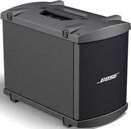Bose B1 Bass Module for Bose L1 Series B1-BASS-MODULE