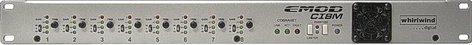 Whirlwind CI8M  Module, Mic/Line, 8 Channel CI8M