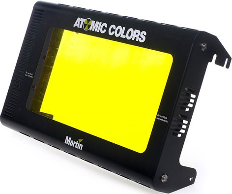 Martin Professional ATOMIC-COLORS Head Strobe for Atomic 3000 ATOMIC-COLORS