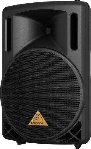 "Behringer EUROLIVE B212XL 12"" 2-Way 800 Watt Peak Passive PA Speaker B212XL-EUROLIVE"