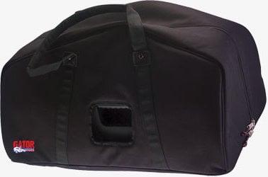 Gator Cases GPA-450-515 Speaker Carry Bag (without Wheels, for Mackie SRM 450 & JBL EON 515) GPA-450-515