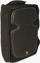 Gator Cases GPA-SCVR450-515  Speaker Cover (for JBL Eon 515 & SRM 450) GPA-SCVR450-515