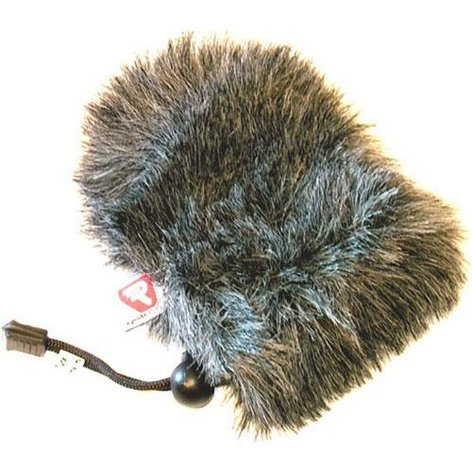 Rycote 055308  Mini Windjammer, SP80  055308