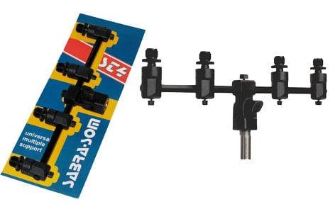 SABRA-SOM ST4 4 Mic Bar  ST4-SABRA