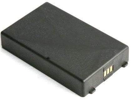 Clear-Com WTR-BAT Rechargeable Battery Pack for WTR-670 or WTR-680 Belt Pack WTR-BAT