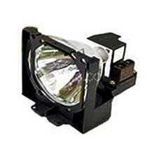 Canon LV-LP19  Lamp, 200W UHP For LV5210/5220 LV-LP19