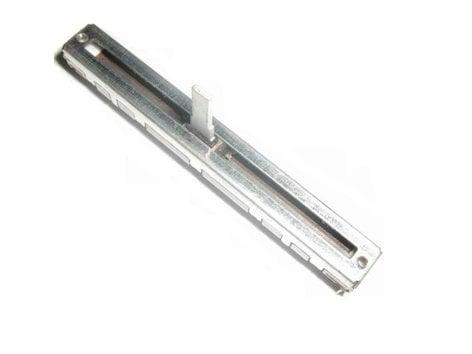Behringer Y00-34441-05352 Behringer Mixer Stereo Fader Y00-34441-02936