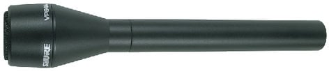 Shure VP64A Omnidirectional Dynamic Handheld Microphone VP64A