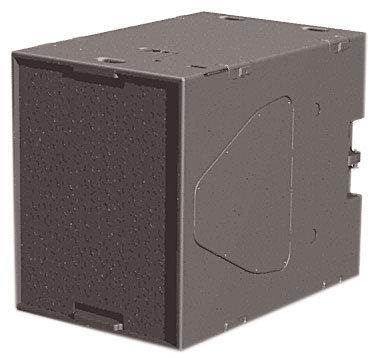 """Turbosound TFA600L Bass 18"""" Horn Loaded, 800W TFA600L"""