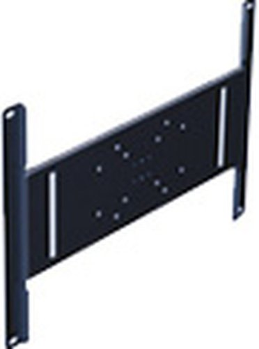 "Peerless PLP-PAN65 Mount Plate for 65"" Panasonic Plasma TV PLP-PAN65"