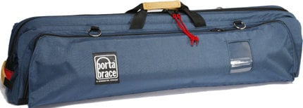 "Porta-Brace TLQ35 35"" Quick Tripod/Light Case TLQ35"