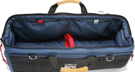 """Porta-Brace TLQ46 46"""" Quick Tripod/Light Case TLQ46"""