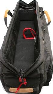 """Porta-Brace TLQB46 46"""" Quick Tripod/Light Case (Black) TLQB46"""