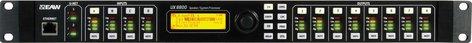 EAW-Eastern Acoustic Wrks UX8800  Loudspeaker/System Processor, Digital, 4 In x 8 Out UX8800