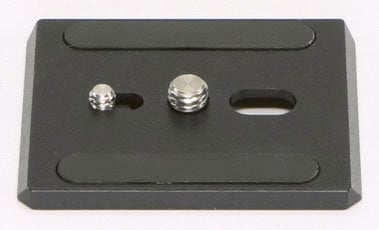 Sachtler TOUCH-GO-16  Camera Plate 16 TOUCH-GO-16