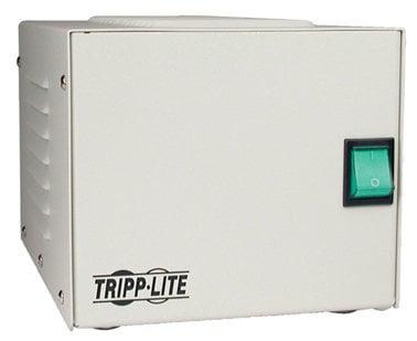 Tripp Lite IS500HG  Isolation Transformer 500W  IS500HG