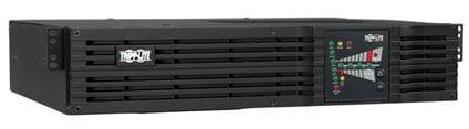 Tripp Lite SU1000RTXL2UA UPS System SmartOnline 1000VA SU1000RTXL2UA