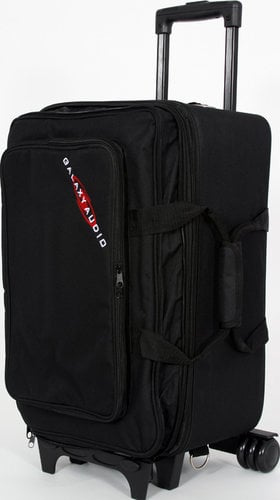 Galaxy Audio BAGTV Transport Bag BAGTV