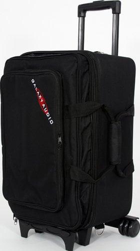 Galaxy Audio BAGTV Transport Bag BAGTV