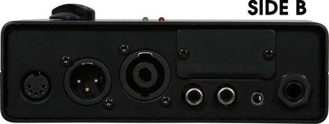 Galaxy Audio JIB/CT Cable Tester JIB/CT