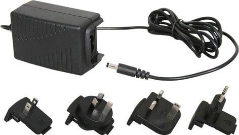 Galaxy Audio JIB/UA4.5-14 DC Power Supply  JIB/UA4.5-14