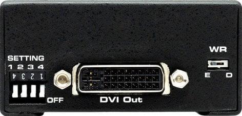 Gefen Inc EXT-DVI-EDIDP  DVI Detective Plus  EXT-DVI-EDIDP