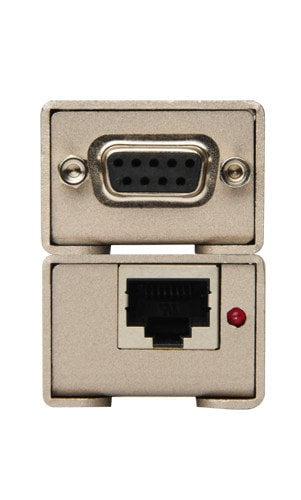 Gefen EXT-RS232 RS232 Extender EXT-RS232