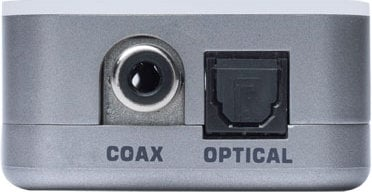Gefen Inc GTV-AAUD-2-DIGAUD  Analog RCA L/R to Digital S/PDIF Audio Adapter GTV-AAUD-2-DIGAUD