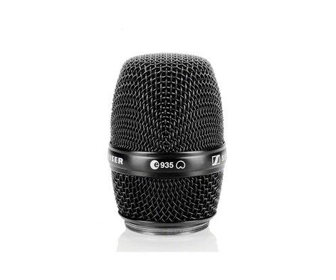 Sennheiser MMD 935 BK Dynamic Cardioid Microphone Capule for SKM 2000/ewG3/ewG4-Series Transmitters MMD935-1BK