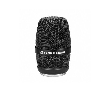 Sennheiser MME 865 e 865-Based Mic Capsule, for use with SKM 2000/ewG3/ewG4 Transmitters MME865-1BK