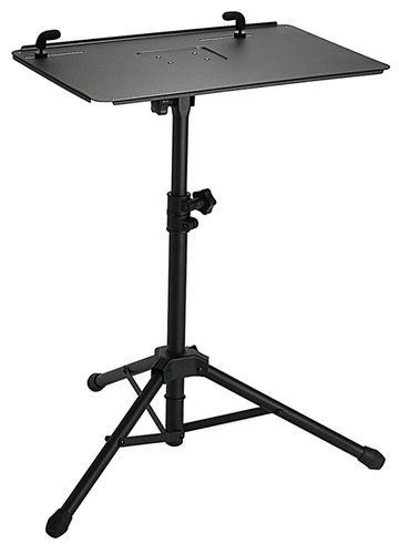 Roland SSPC1 Adjustable Stand for Laptop SSPC1