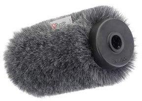 Rycote 033033  12cm Large Hole Soft  033033