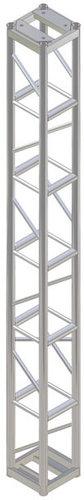Show Solutions Inc SP-1210 12x12 Square Truss, 10 ft Long SP-1210