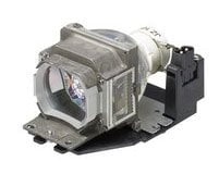 Sony LMPE191  Replacement Lamp  LMPE191