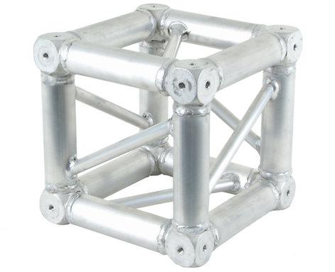 Global Truss ST-UJB-12 Universal Junction Box ST-UJB-12