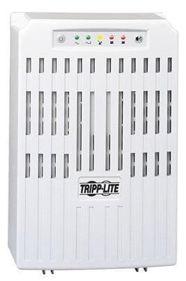 Tripp Lite SMART2200VS  UPS System SmartPro VS Line  SMART2200VS