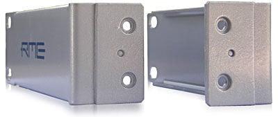 RME RM19-RME Rack Kit Universal  RM19-RME
