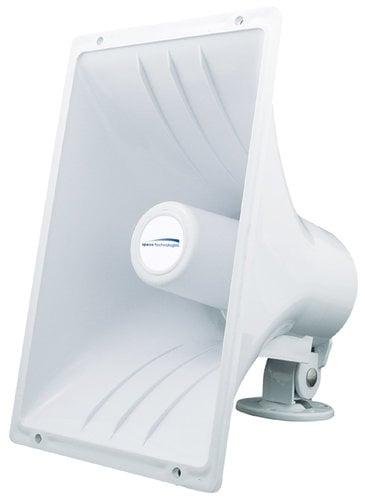 Speco Technologies SPC40RP 8 Ohm Weatherproof Outdoor Speaker SPC40RP