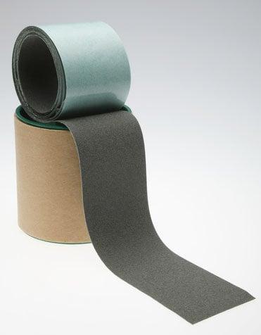 Reflecmedia RM1212  Chromatte Tape, 2m x 50mm RM1212
