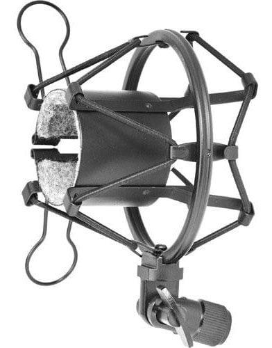 WindTech SM-2 Elastic Microphone Shockmount SM-2