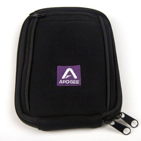 Apogee ONE-CARRY-CASE  Case for One  ONE-CARRY-CASE